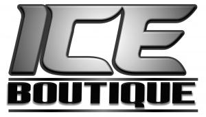 ICE Boutique logo